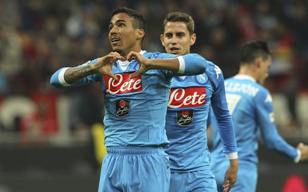 AC-Milan-Napoli-Getty