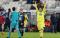 Alejandro Bedoya FC Nantes 94