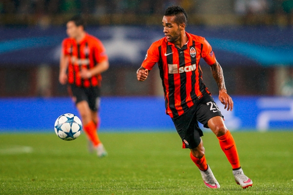 Alex-Teixeira-Getty