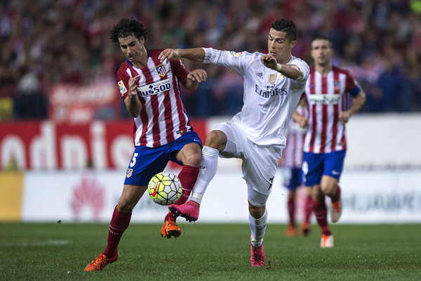 Atletico-Madrid-Real-Madrid-Getty