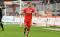 Bobby Wood FC Union Berlin 23