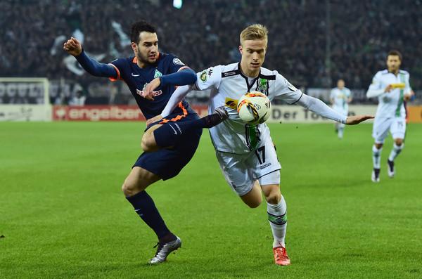 Borussia-Moenchengladbach-Werder-Bremen-Getty