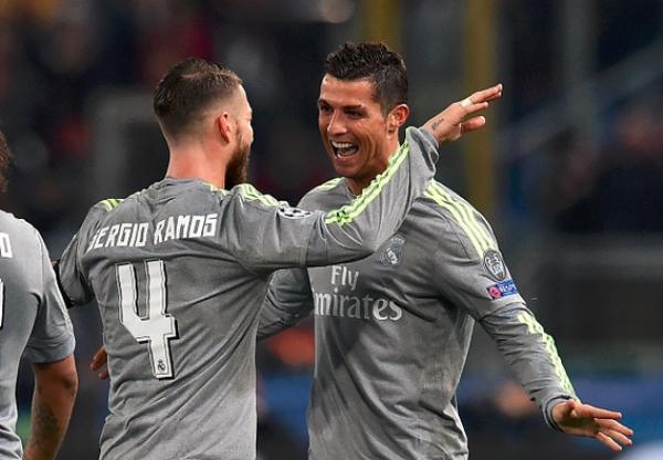 Cristiano-Ronaldo-Real-Madrid-Roma-Getty