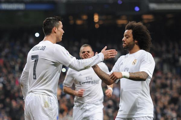 Cristiano+Ronaldo+Real+Madrid+CF+v+Real+CD+F-FSQtS72vZl