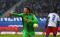 Fabian Johnson Borussia Moenchengladbach 75