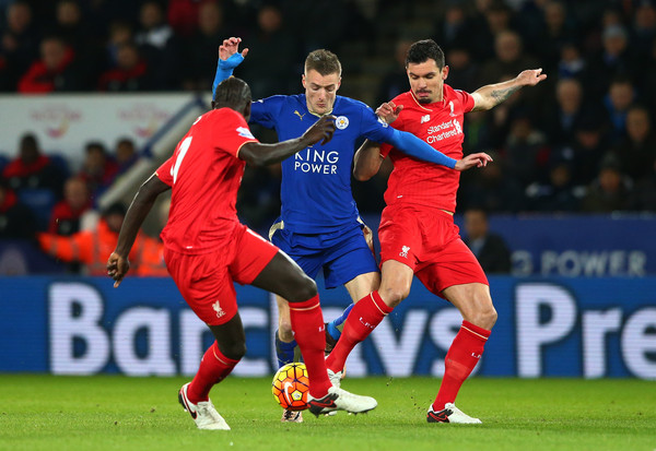 Jamie-Vardy-Leicester-City-Liverpool-Getty