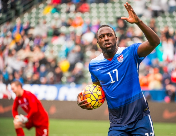 Jozy-Altidore-Iceland-1-Getty-Images