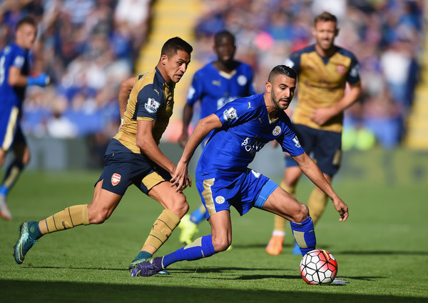 Leicester-City-Arsenal-Getty