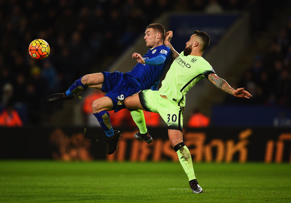 Leicester-City-Manchester-City-Getty