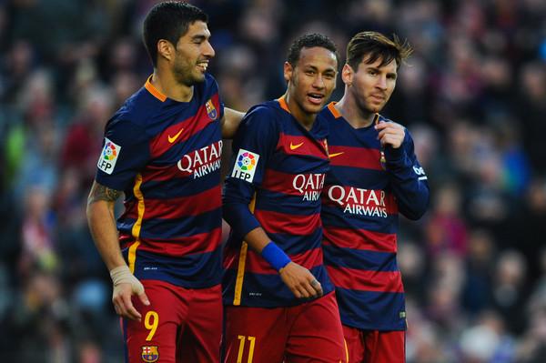 Lionel+Messi+Neymar+FC+Barcelona+v+Real+Sociedad+wgR7r9U_jC3l
