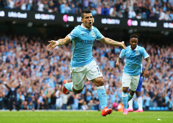 Manchester-City-Chelsea-Getty-Images