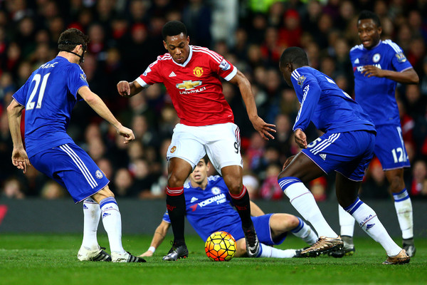 Manchester-United-Chelsea-Getty-Images