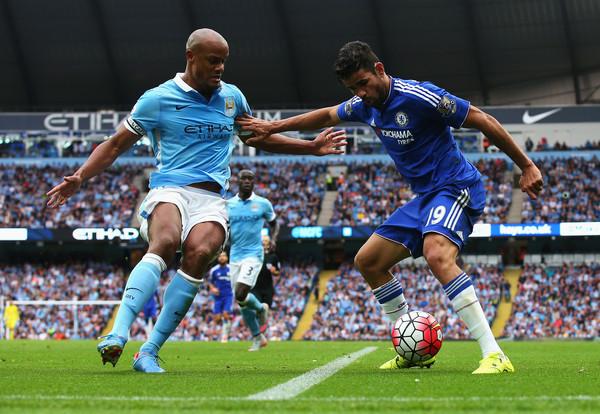 Manchester+City+v+Chelsea+Premier+League+va5Ro2wg3Tsl