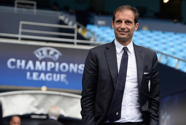Massimiliano+Allegri+Juventus+Training+Session+ajbigciLkrDl