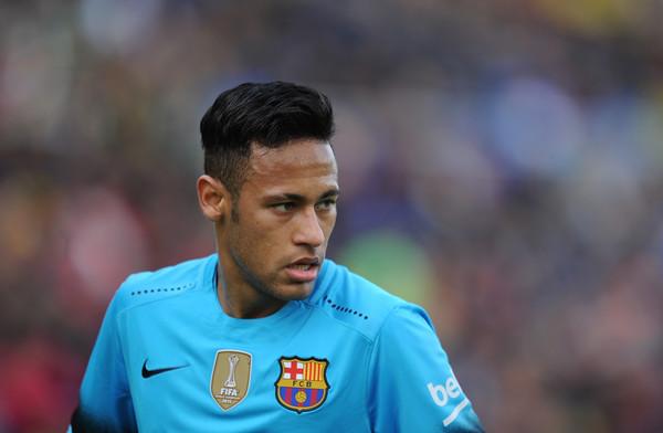 Neymar-Las-Palmas-Barcelona-Getty