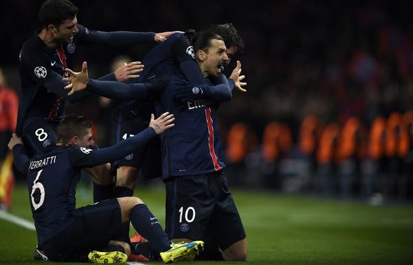 Paris-Saint-Germain-Chelsea-UEFA-Getty