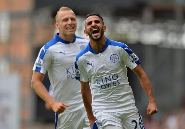 Riyad-Mahrez-West-Ham-United-Leicester-City-Getty-Images