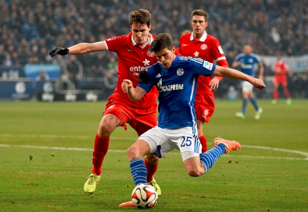 Schalke-Mainz-Getty