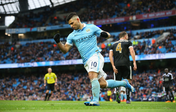 Sergio-Aguero-Manchester-City-Getty-Images