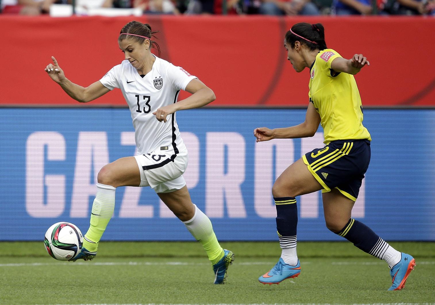 Photo by Erich Schlegel/USA TODAY Sports