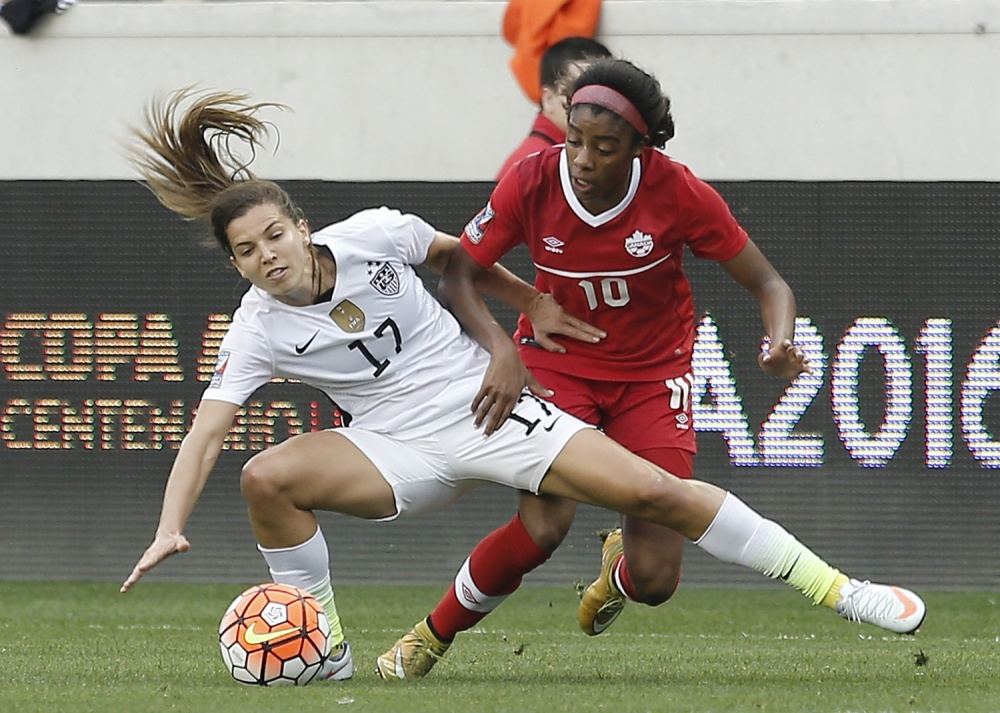 Photo by Thomas B. Shea/USA Today Sports