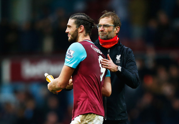 West-Ham-United-Liverpool-Getty-Images