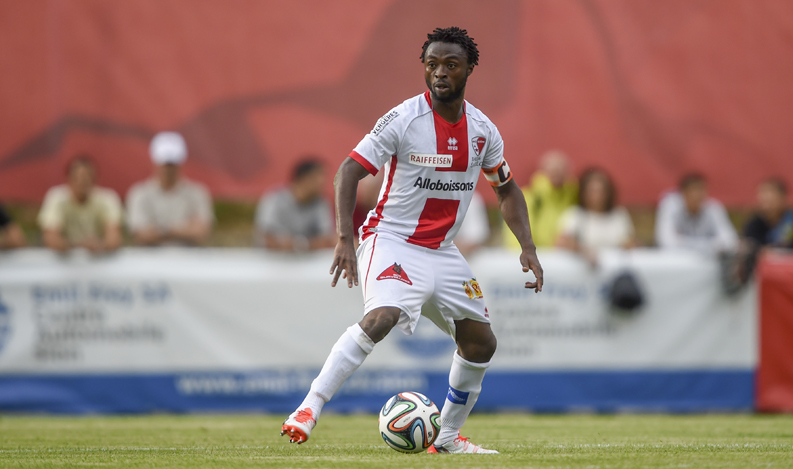 Xavier-Kouassi-FC-Sion