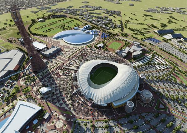 2022-FIFA-World-Cup-Qatar-Getty