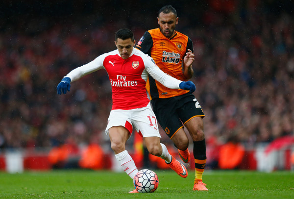 Arsenal-Hull-City-Getty-Images