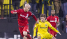 Bradley Trapp MLS East Preview (USA TODAY Sports)