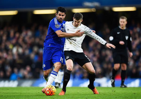 Chelsea-Everton-Getty