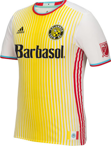 columbus-crew-2016-away-kit