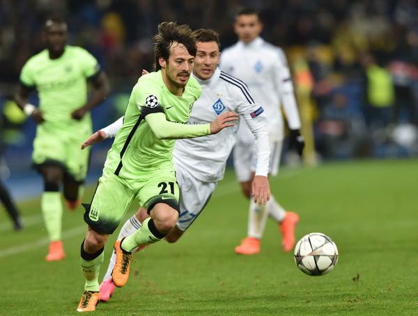 Dynamo-Kiev-Manchester-City-Getty