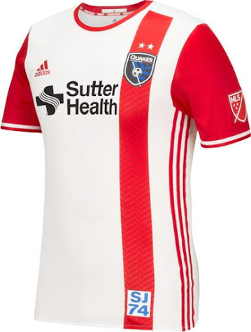 earthquakes-2016-away-kit