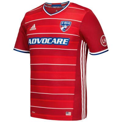 FC-Dallas-2016-jersey