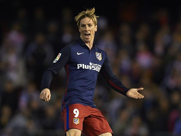 Fernando-Torres-Atletico-Madrid-Getty