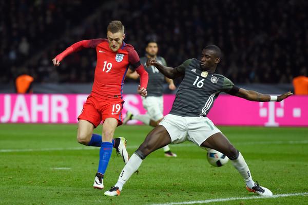Germany-England-Jamie-Vardy-Getty