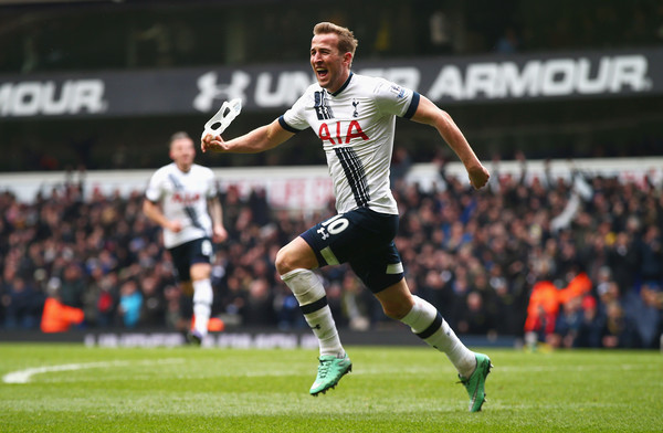 Harry-Kane-Tottenham-Arsenal-Getty