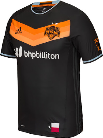 houston-dynamo-2016-away-kit