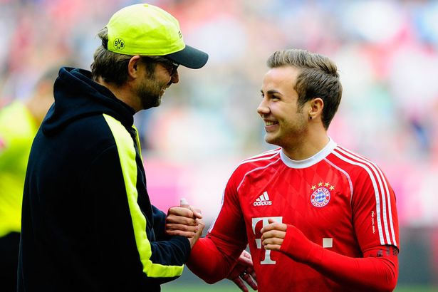 Jurgen-Klopp-and-Mario-Gotze