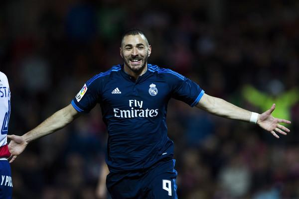 Karim-Benzema-Granada-Real-Madrid-Getty