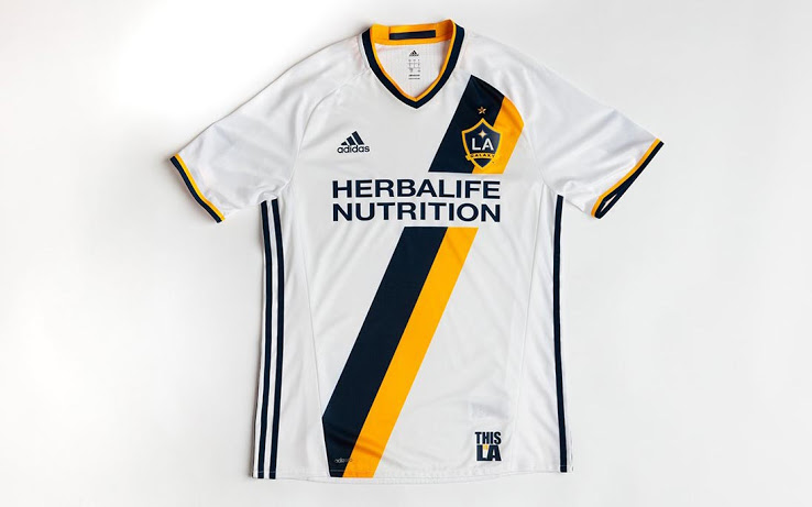 la-galaxy-2016-home-kit
