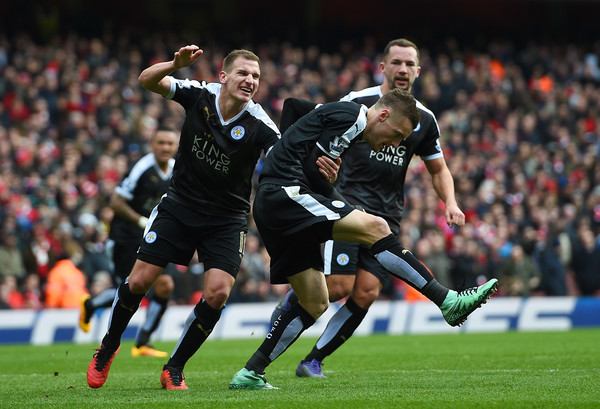 Leicester-City-Getty-Images