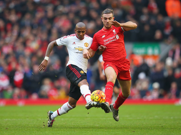 Liverpool-Manchester-United-Getty-Images