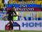 Luis Gil U-23 USMNT Colombia 4