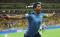 Luis Suarez Uruguay Brazil 3