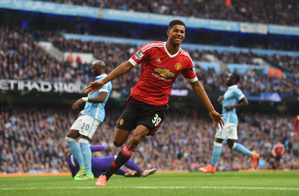 Manchester-City-Manchester-United-Getty