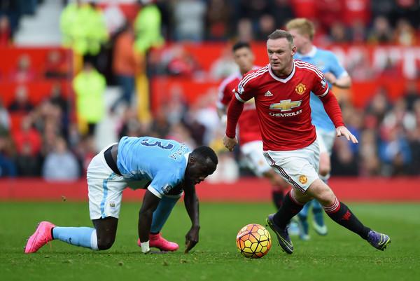 Manchester+United+v+Manchester+City+Premier+27fKTU3jEYMl