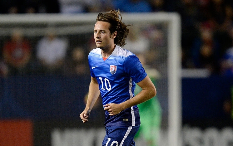 Mix-Diskerud-US-Getty