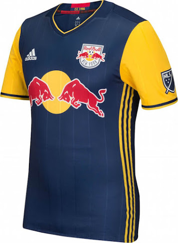 New-York-Red-Bulls-2016-kit